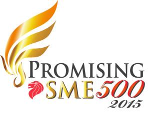 promising-sme